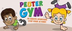 Peuter Gym