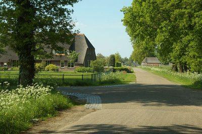 Eelerweg